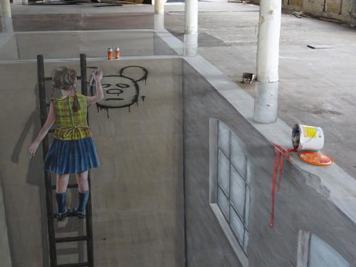 3d-painting-consspace