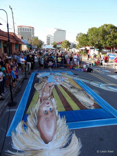 3d-pavement-art-sarasota