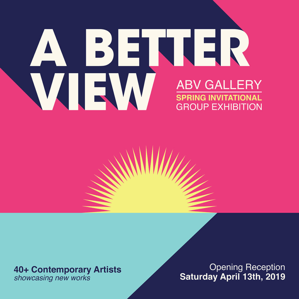 ABetterView-SpringGroupShow2019-WEB