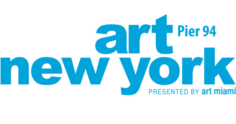 Art-New-York-leonkeer-logo2