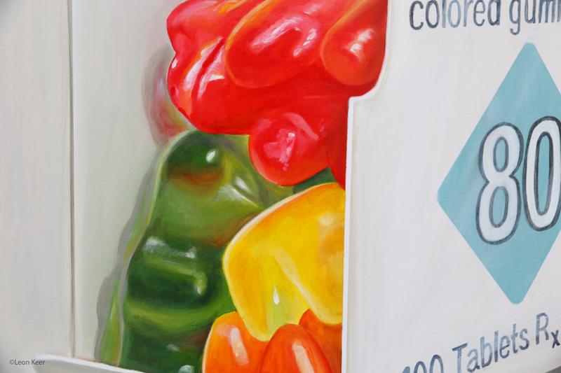 Detail-3d-painting-deception-leonkeer