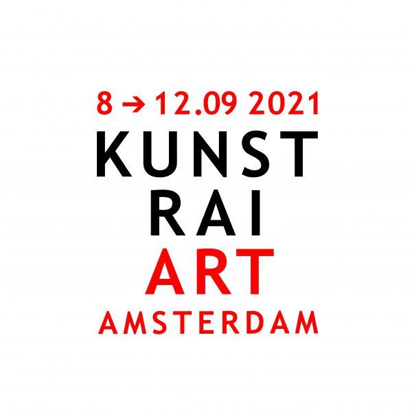 KunstRAI-8-12-september_leonkeer-wanrooij-gallery