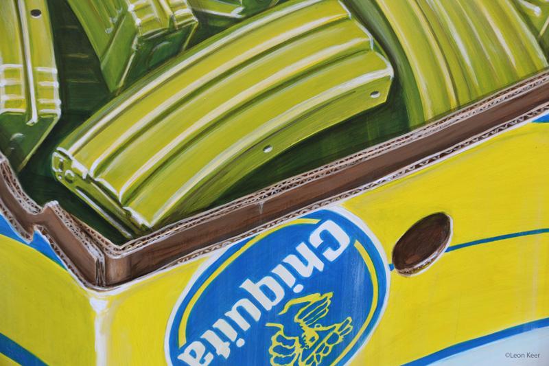 Uraba-3d-chiquita-banana