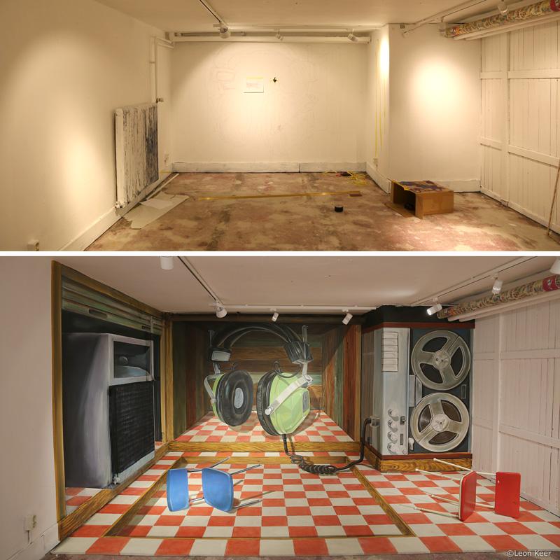before-after-leonkeer-3d-art