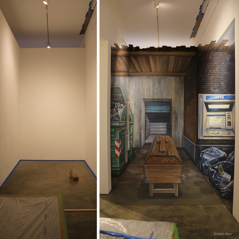 before-after-painting-leonkeer