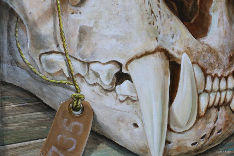 detail-3d-painting-leonkeer