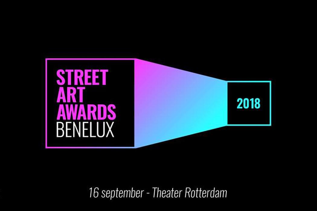 logo-streetart-awards-benelux