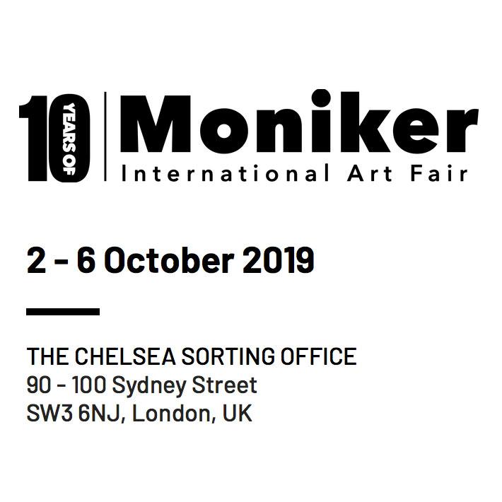 moniker-art-fair-thinkspace-leonkeer
