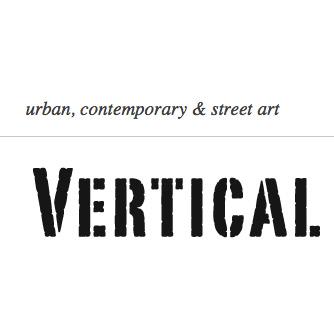 Vertical Gallery Chicago Leon Keer