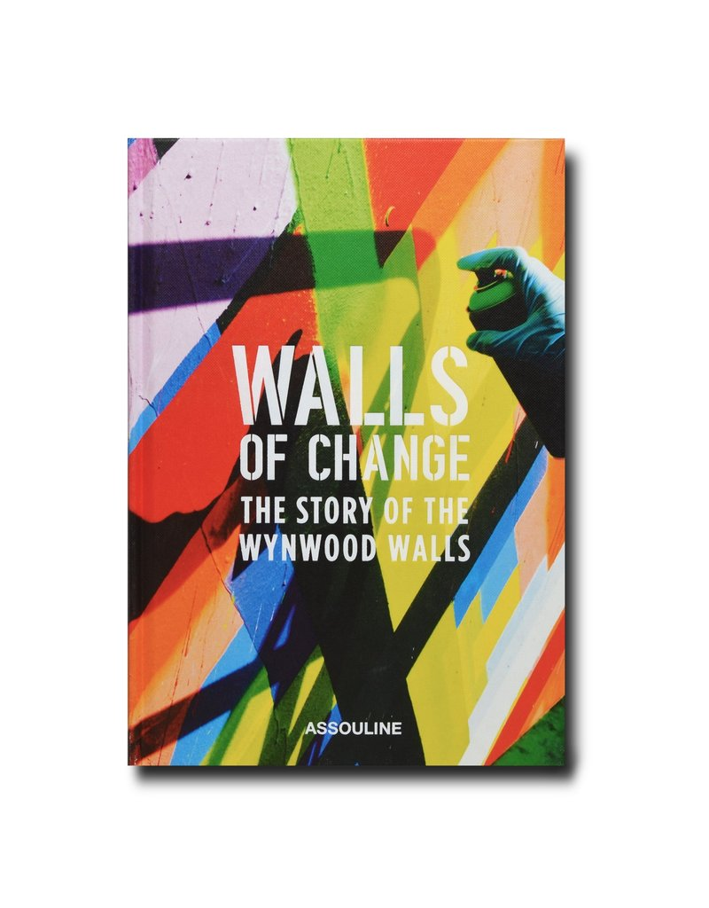 walls-of-change-the-story-of-the-wynwood-walls-leonkeer